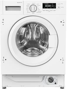 Einbauwaschmaschine EWA34657-1W