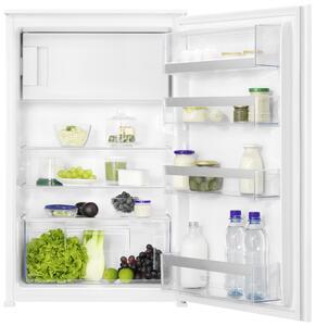 Kühlschrank DKBA1245SK