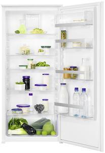 Kühlschrank DKBA2084SK