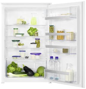 Kühlschrank DKBA1423SK