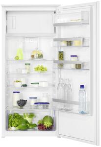 Kühlschrank DKBA1886SK