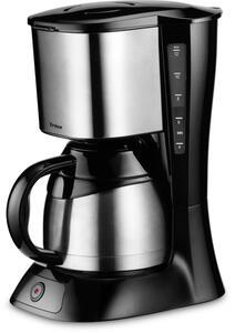 Filterkaffeemaschine Perfect Coffee Thermos max. 900 Watt