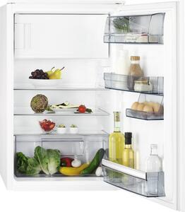 Kühlschrank SFB688F1AS