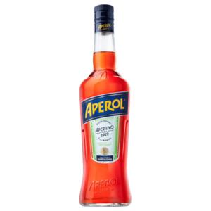 Aperol Aperitif Bitter