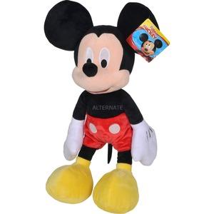 Simba Disney Mickey Plüsch 61cm