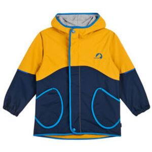 AARRE Rain Jacket