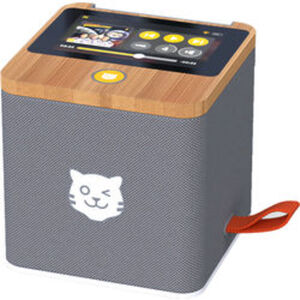 tigerbox TOUCH Startpaket