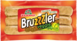 Wiesenhof Bruzzzler veggie