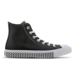 Converse VLTG Collection - Chuck Taylor All Star High - Damen Schuhe