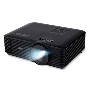 Acer H5385BDi Beamer - HD, 4000 Lumen, 20000:1 Kontrast, 1x HDMI, 1x VGA, 2x USB