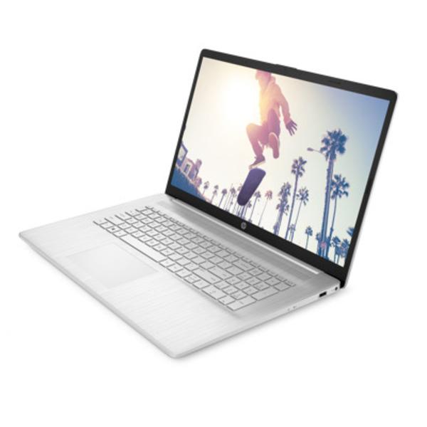"HP 17-cn0145ng 17,3"" FHD IPS, Intel i5-1135G7, 16GB RAM, 512GB SSD, FreeDOS"