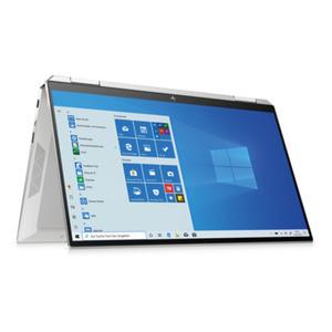 "HP Spectre x360 13-aw inkl. USB-C Hub 13,3"" FHD IPS Touch, Intel i5-1035G4, 8GB RAM, 512GB SSD, Windows 10"