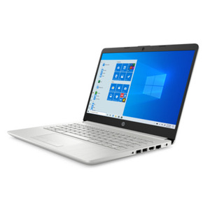 "HP 14-cf3750ng 14"" FHD IPS, Intel i5-1035G1, 8GB RAM, 512GB SSD, Windows 10"