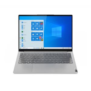 "Lenovo Yoga Slim 7 82CY000JGE - 13,3"" QHD IPS, AMD Ryzen 5 5600U, 8GB RAM, 512GB SSD, Windows 10"