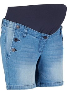 Umstands Jeans Shorts