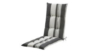 GO-DE Relaxauflage  Luxury - grau - 50 cm - 7 cm - Sconto
