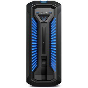 MEDION ERAZER® X6740 DR, Intel® Core™ i5-9400, Windows10Home, RTX™ 2060, 1 TB SSD, 16 GB RAM, High-End Gaming PC (B-Ware)