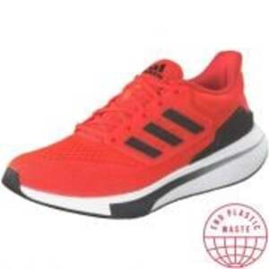 adidas EQ21 Run Eco-Running Herren orange
