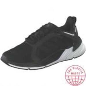 adidas Response Super 2.0 Eco-Running Damen schwarz