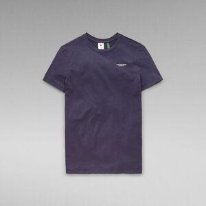 Slim Base T-Shirt