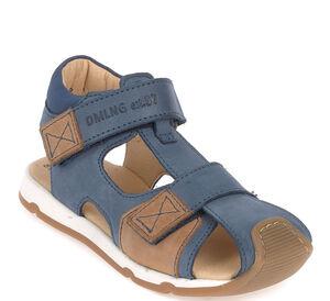 Däumling Sandale - UNO, Weite S (Gr. 21-26)