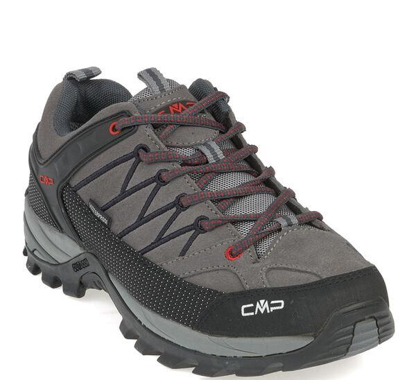 CMP Trekkingschuh - RIGEL LOW UP
