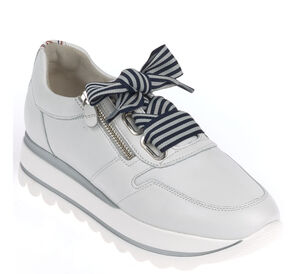 Gabor Sneaker - Weite F
