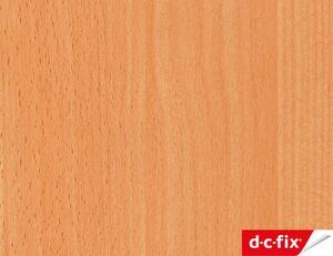d-c-fix Klebefolie Hölzer Rotbuche