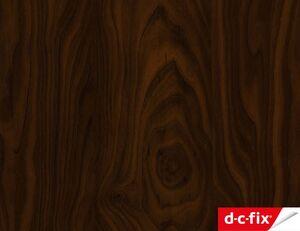 d-c-fix Klebefolie Hölzer Apfelbirke