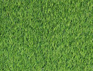 Kunstrasen Maggiore grün