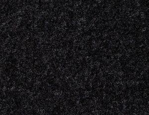 Kunstrasen Balcon schwarz