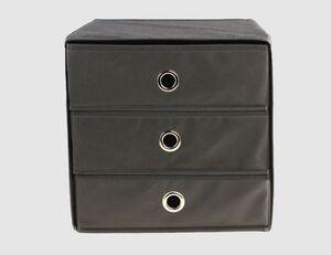 Faltbox