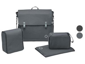 Maxi-Cosi Wickeltasche »Modern Bag«