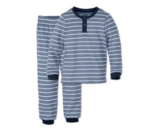 Kinder-Pyjama