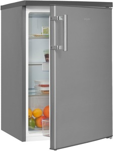 exquisit Kühlschrank »KS16-V-H-010D«