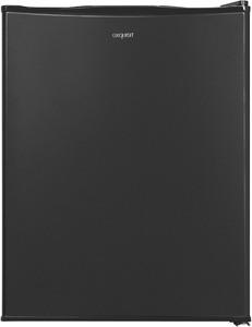 exquisit Kühlschrank »KB60-V-150F«