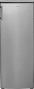 exquisit Kühlschrank »KS325-V-H-040E«