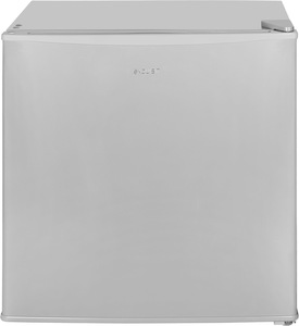 exquisit Kühlschrank »KB05-V-151F«