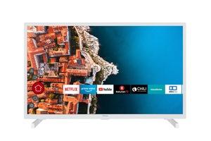 "Hitachi LED-Fernseher »F32E4300W«, 80 cm/32 "", Full HD, Smart-TV"