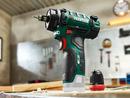 Bild 3 von PARKSIDE® Akku-Bohrschrauber »PBSA 12 D4«, ohne Akku und Ladegerät