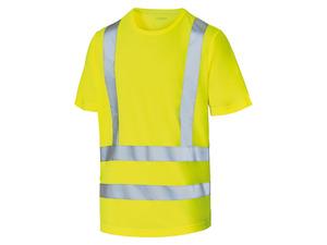 PARKSIDE® Herren T-Shirt