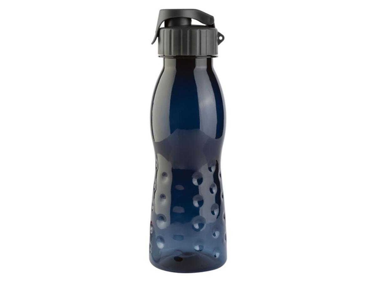 Bild 4 von ERNESTO® Trinkflasche
