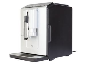BOSCH Kaffeevollautomat »TIS30351DE VeroCup300«