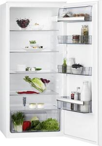 Kühlschrank SKB512E1AS