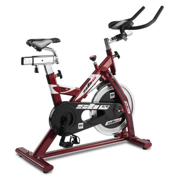 Indoor Bike SB1.4 H9158