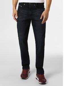 Joker Herren Jeans blau Gr. 32-32