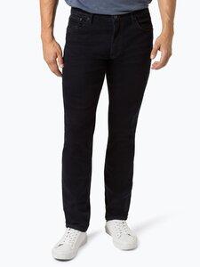 BRAX Herren Jeans - Chuck blau Gr. 32-30