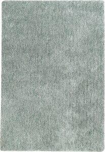 Hochflor-Teppich »Relaxx«, Esprit, rechteckig, Höhe 25 mm, Wohnzimmer, hohe Farbauswahl