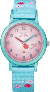 Prinzessin Lillifee Quarzuhr »2031757«