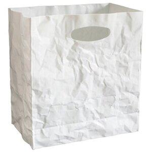 Knitterbox Maxi Weiß 18,5 l